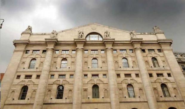 Banche, l'incubo dei crediti deteriorati spaventa i mercati finanziari