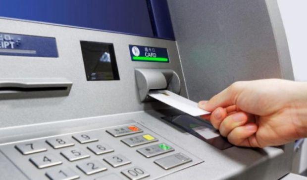 Bancomat Spa: prelievo contante aumento costi 2021. Stangata in arrivo