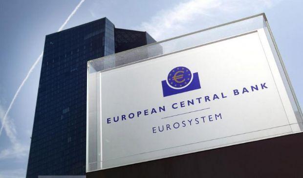Allarme BCE su debito Italia. Rischi gravi per economia europea