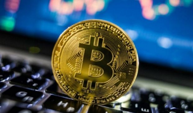 Bitcoin a picco. Consob britannica mette in guardia risparmiatori