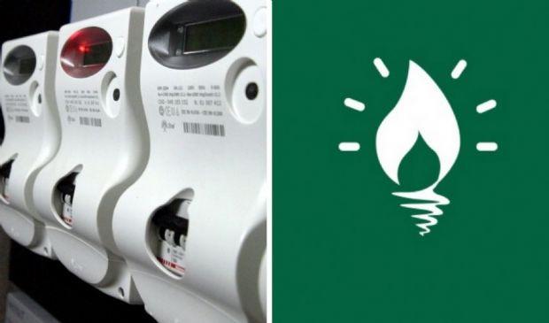 Bollette energia: scoppia il caso Green Network. Oneri sui consumatori