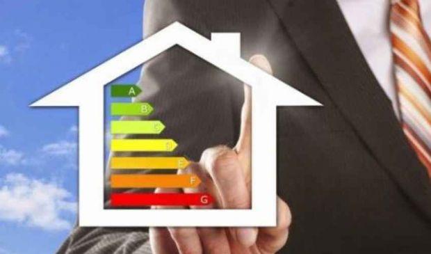 Diagnosi energetica 2020: obbligo, scadenza rinnovo ogni 4 anni, costo