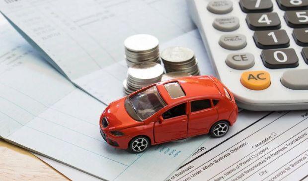 Bollo auto 2021 sarà cancellato? Allo studio sconti dalle Regioni
