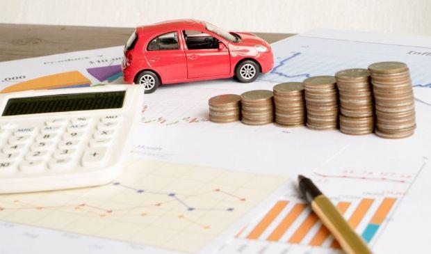 Bollo auto 2021, novità: proroga e sconti cashback ma anche condono