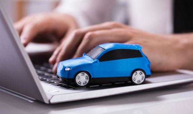 Bollo autoveicoli 2021: cos'è come funziona, pagamento PagoPa scadenza