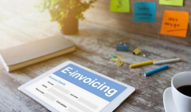 Bollo virtuale fattura elettronica 2020: cos'è come funziona scadenza