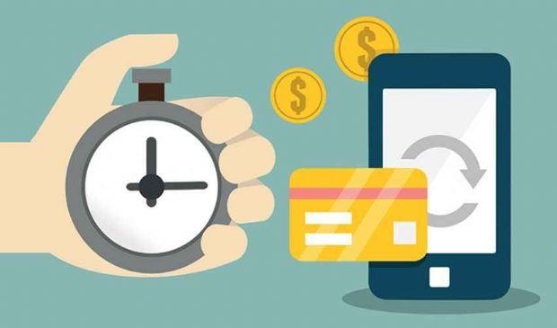 Bonifico istantaneo 2020: costo, cos'è e come funziona instant payment