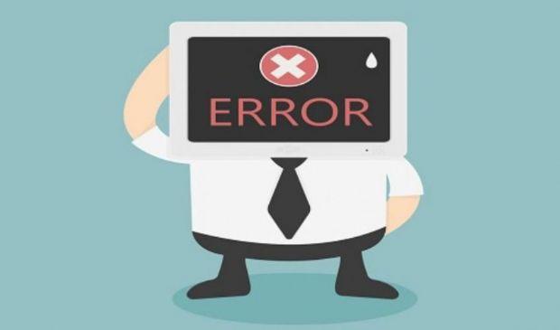 Bonifico parlante errato: cosa fare in caso di errori nella dicitura