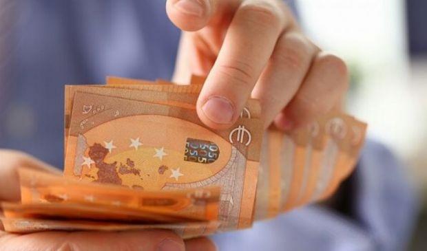 Bonus 1000 euro maggio INPS: quando il pagamento autonomi partite IVA