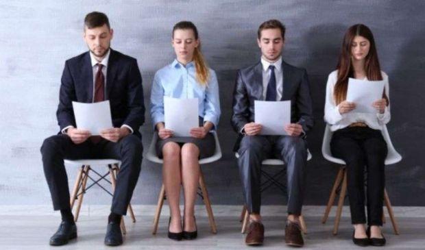 Bonus assunzioni giovani e donne 2021: cos'è come funziona e requisiti