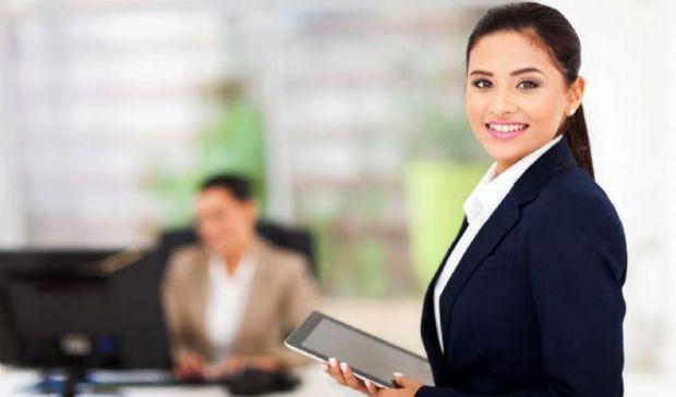 Bonus assunzioni donne 2020: disoccupate e over 50 come funziona