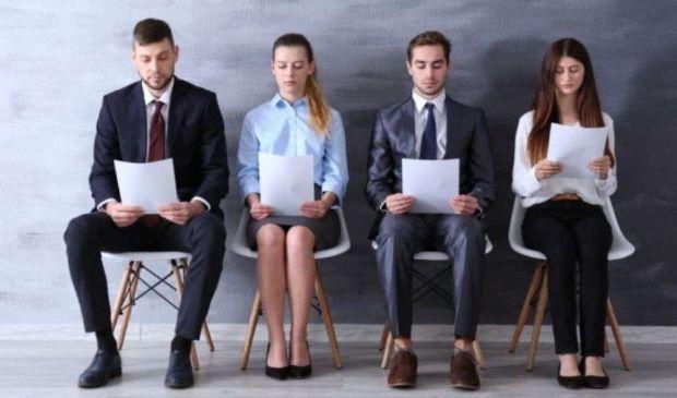 Bonus assunzioni giovani 2020: cos'è come funziona sgravio occupazione