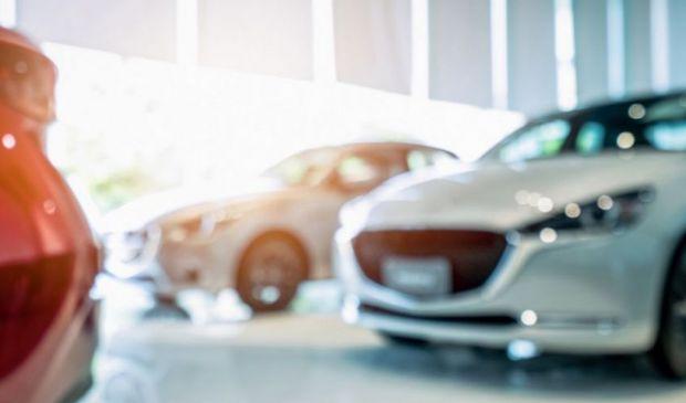 Bonus auto 2021, nuovi incentivi nel Sostegni bis per 400 mln