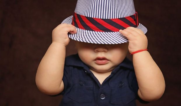 Bonus baby sitter 2021 Inps: come fare domanda bonus babysitting