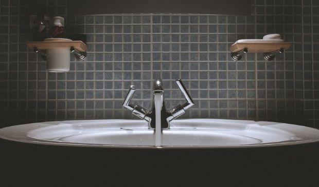 Bonus bagno 2021: fino a 1000€ cos'è come funziona il bonus idrico