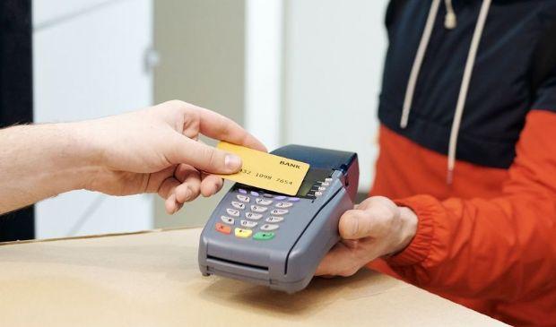 Bonus bancomat 2020: a chi spetta, come funziona e richiederlo.