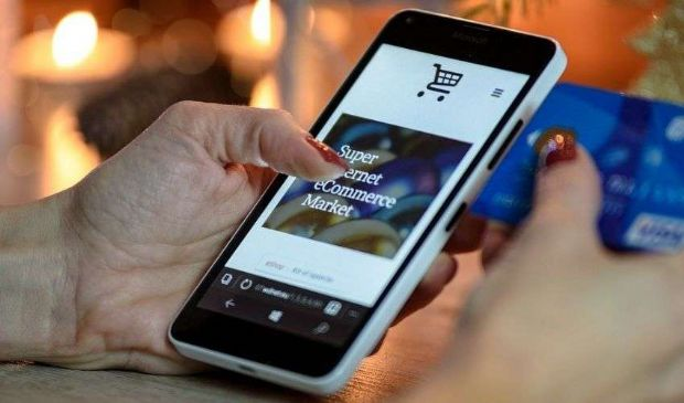 Bonus bancomat 2021 app IO: cos'è e come funziona rimborso cashback