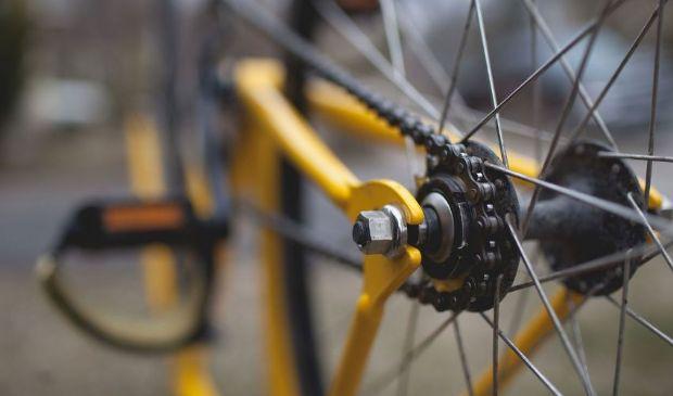 Bonus bici e monopattini 2021: domanda da oggi per esclusi da rimborso