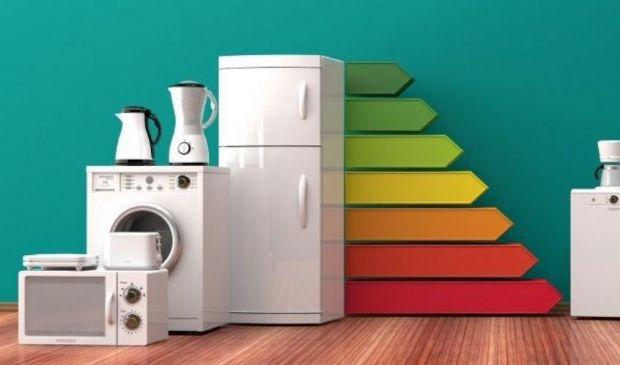Bonus cucine 2021: forno lavastoviglie lavatrice frigorifero