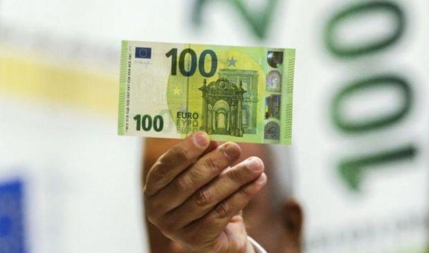 Bonus cuneo fiscale 2021: aumento stipendio fino a 100€ in busta paga