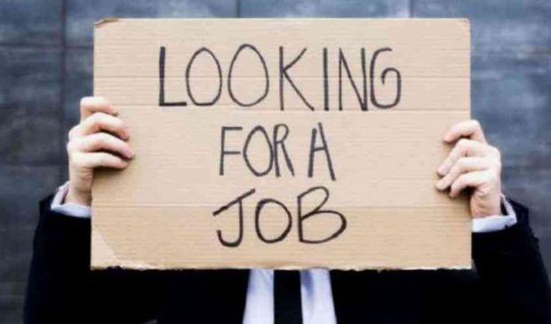 Bonus disoccupati NASPI 2020: agevolazioni assunzione lavoratori