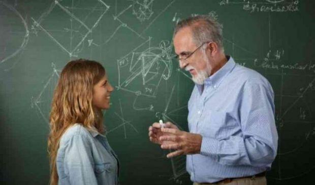 Bonus merito docenti 2020: cos'è e come funziona insegnanti meritevoli