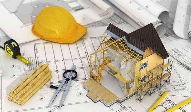 Bonus edilizia 2020: quali sono e come funzionano, agevolazione 110%