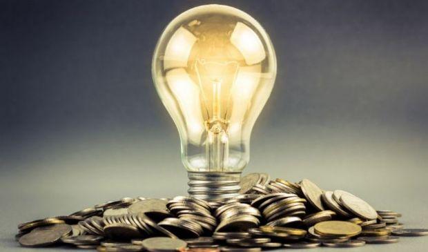 Bonus Energia Elettrica 2020: reddito ISEE requisiti importo e domanda
