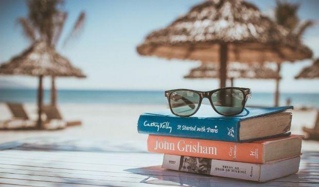 Bonus per l'estate 2021 pari a 1000 euro: da vacanze a centri estivi