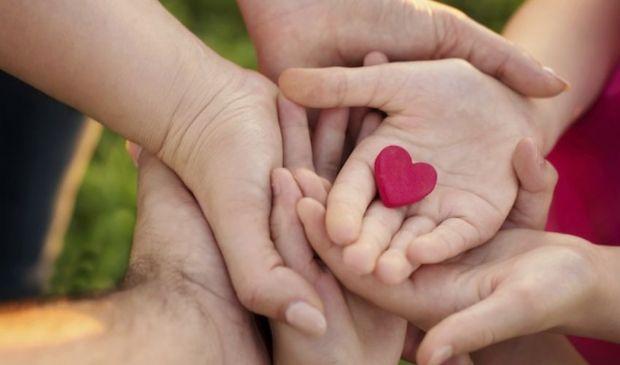 Bonus famiglia 2021: dal bonus bebè al bonus asilo nido. Le novità