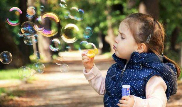 Bonus figli a carico 2021: come funziona l'assegno unico famiglia