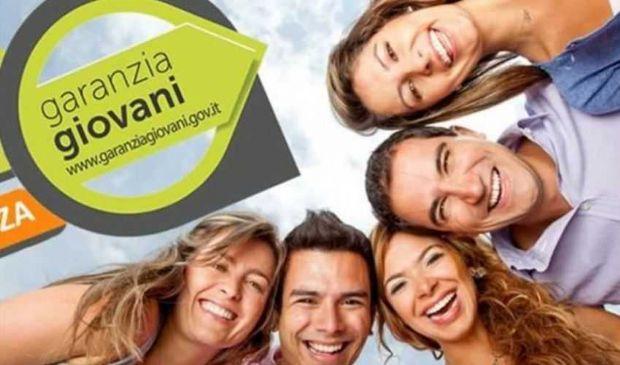Garanzia Giovani 2020: cos'è come funziona il programma, domanda bonus