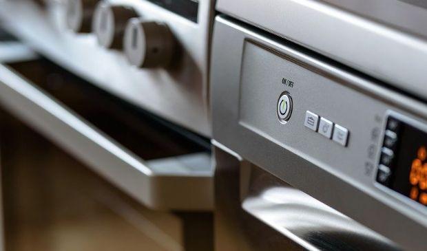 Bonus frigorifero 2021, forno, lavatrice, lavastoviglie: come funziona