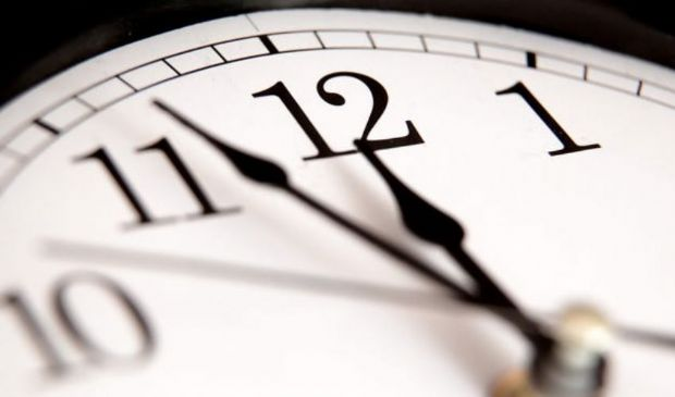 Bonus Irpef aprile 2021: a chi spetta e quando arriva? Date calendario