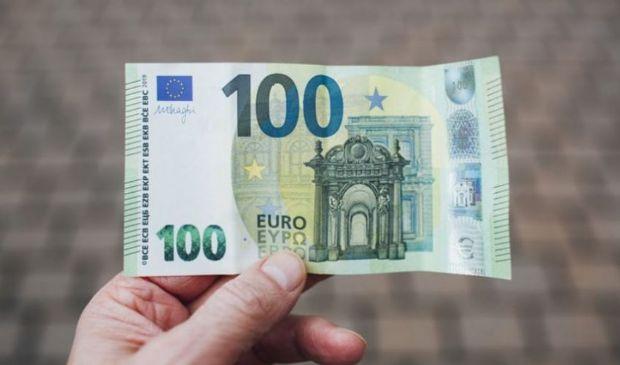 Bonus Irpef marzo 2021: quando arriva il pagamento. Ecco a chi spetta