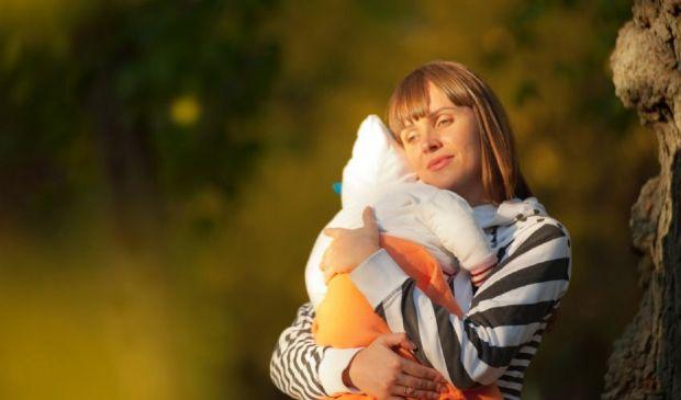 Bonus mamme single 2021: cos'è bonus 500€ per chi ha figli disabili
