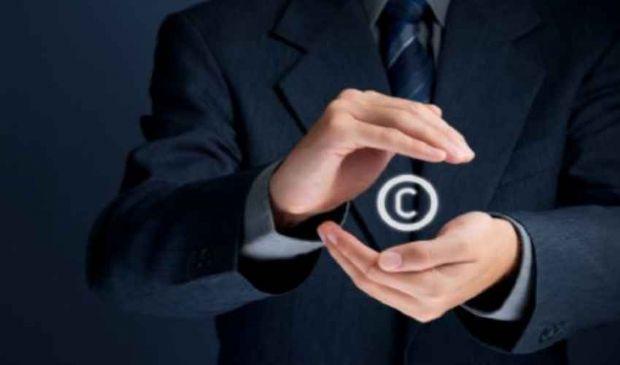 Bonus marchi e disegni: agevolazioni imprese domanda bando MISE