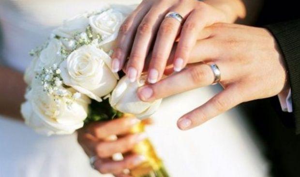 Bonus matrimonio 2021: bonus sposi assegno Congedo Matrimoniale INPS
