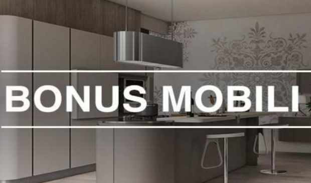 Bonus mobili 2020: documenti acquisto, requisiti detrazione, novità