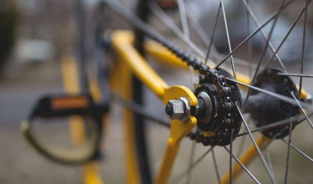 Bonus mobilità 2020: sconto fino a 500 euro bici monopattini handbike