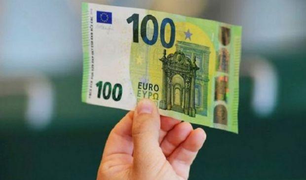 Bonus NASpI 100 euro da febbraio 2021: come funziona e a chi spetta