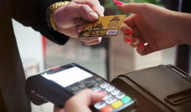 Bonus Natale 2020: cashback proroga 6 gennaio? Come funziona