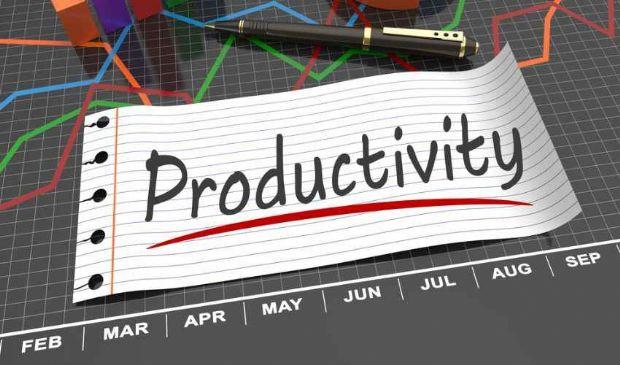 Bonus premio di produzione 2020: detassazione 10% premi produttività