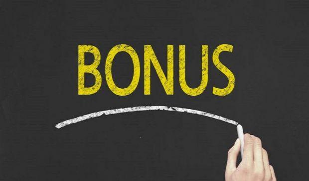 Bonus Renzi e taglio cuneo fiscale: cosa cambia bonus dal 1° luglio
