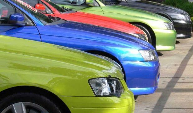 Bonus rottamazione auto 2020: cos'è e come funziona, importo incentivi