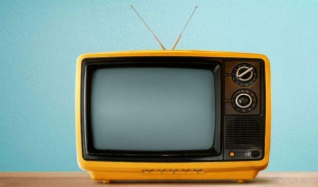 Bonus rottamazione tv 2021: 100 euro, senza ISEE. Come richiederlo