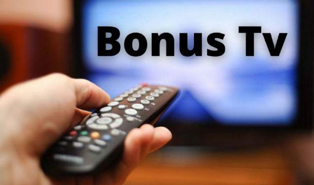 Bonus rottamazione tv 2021: come ottenere 100 euro di sconto