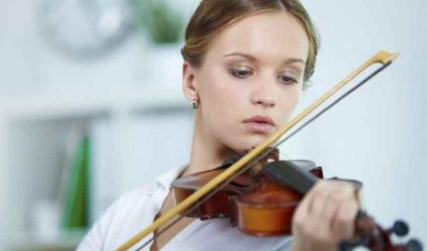 Bonus strumenti musicali no alla proroga per il bonus stradivari