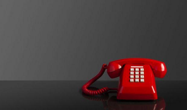 Bonus telefono 2020: cos'è come funziona, requisiti ISEE, domanda TIM
