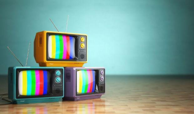 Bonus televisione 2021: come funziona, a chi spetta e come richiederlo